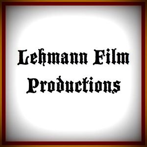 Profile picture for Lehmann Film Productions