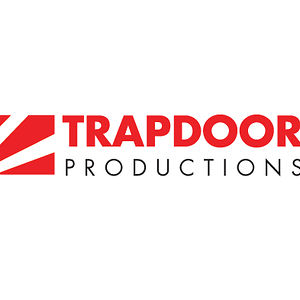 Profile picture for Trapdoor Productions