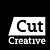Cut Creative Video