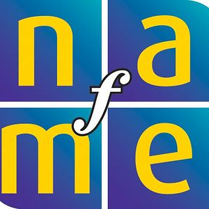 Profile picture for NAfME