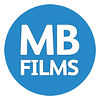 MB Films
