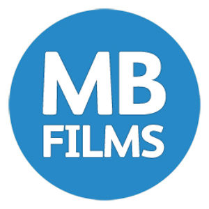 Profile picture for MB Films