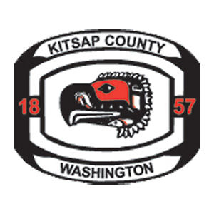 Profile picture for Kitsap County