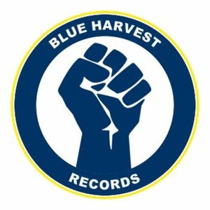 Profile picture for Blue Harvest Records