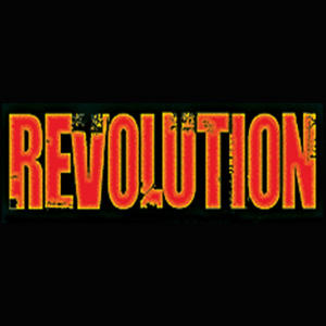 Profile picture for RevolutionTalk
