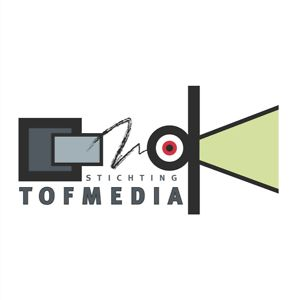 Profile picture for TOF Media