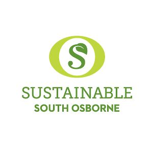 Profile picture for Sustainable South Osborne