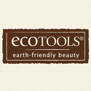 Profile picture for EcoTools