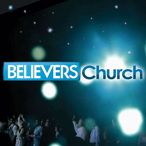 Profile picture for Believers Church - Ohio