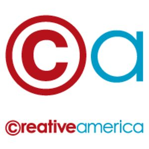 Profile picture for Creative America