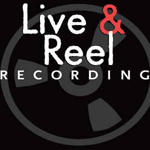 Profile picture for Live & Reel @ Reel Recording