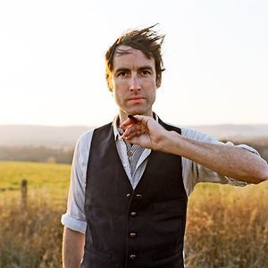 Profile picture for Andrew Bird