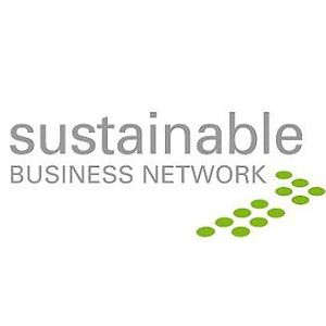 Profile picture for SustainableBizNZ
