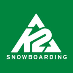 Profile picture for K2 Snowboarding