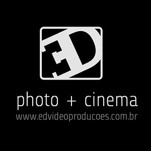 Profile picture for ED-Vídeo Produções