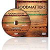 foodmatters