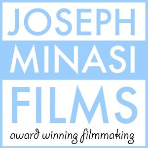 Profile picture for Joseph Minasi