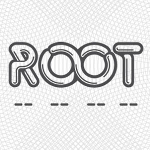 Profile picture for This Is Root