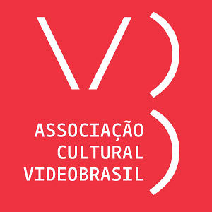 Profile picture for Videobrasil