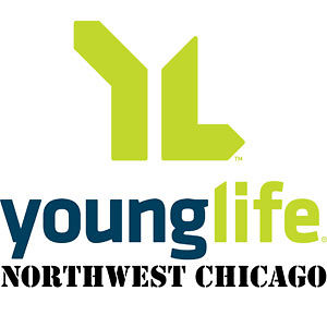 Profile picture for Northwest Chicago Young Life