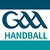 GAA Handball Ireland