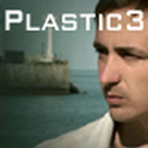 Profile picture for plastic3