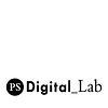 PS Digital_Lab