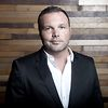Mark Driscoll