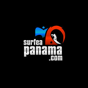 Profile picture for surfeapanama.com