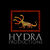 HYDRA PRODUCTIONS