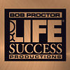 LifeSuccess Productions, LLC
