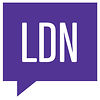 CreativeMornings/London