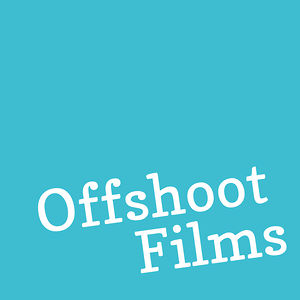 Profile picture for Offshoot Films