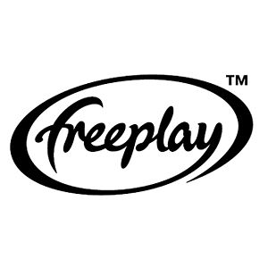 Profile picture for FreeplayEnergy.com