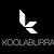 Koolaburra, LLC