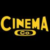 CINEMA Co.