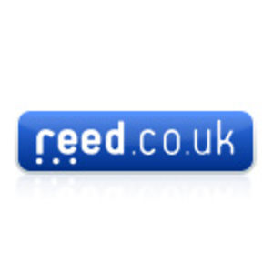 Profile picture for reed.co.uk