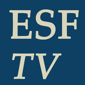 Profile picture for ESF