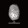 I.D. ENTERTAINMENT