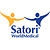 Satori World Medical