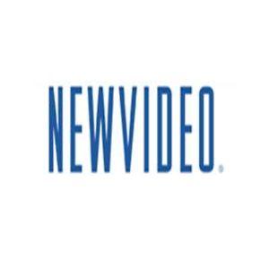 News/video