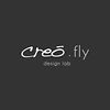 Creo.Fly Design Lab