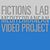 Fictions Lab