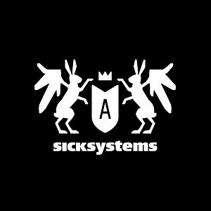 Profile picture for Aske aka Sicksystems