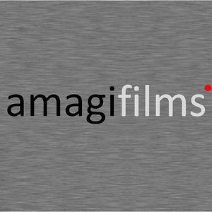 Profile picture for amagifilms