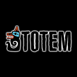 Profile picture for totemshop.ru