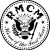 RMCM Berlin