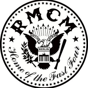 Profile picture for RMCM Berlin