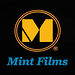 Mint Films