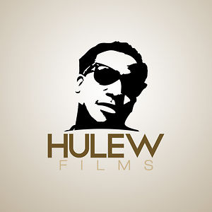Profile picture for Husani Lewis
